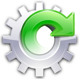 Apps-system-software-update-icon[1]