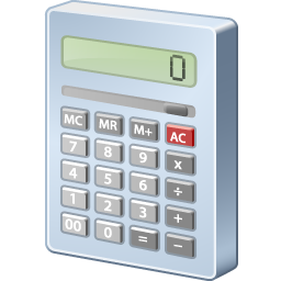 calculator-icon[1]